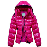 wholesale Moncler, best quality with low price