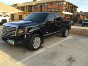 Ford 2011 2011 - Ford F-150