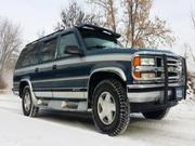 1994 Chevrolet 1994 - Chevrolet Suburban