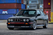 1990 BMW M3 CoupeBase Coupe 2-Door