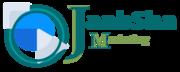 Jaabsha Marketing